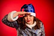 Антикризисный план: как отпраздновать Новый год в офисе
