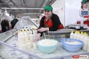 Уральские предприятия торговли пока не начали внедрять национальную платежную систему