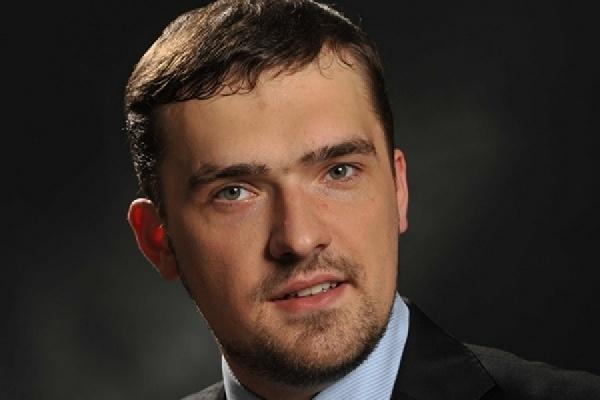 Константин Октаев, УПН: «Продажи офисов сдвинулись с мертвой точки, но ожидать серьезных изменений на рынке в этом году не стоит»