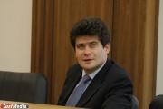 Низкая электоральная узнаваемость и отсутствие опыта. Сможет ли Высокинский стать новым губернатором Свердловской области?