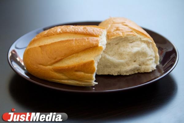 Среднему Уралу грозит дефицит хлеба. Не все участники рынка смогут дожить до конца года