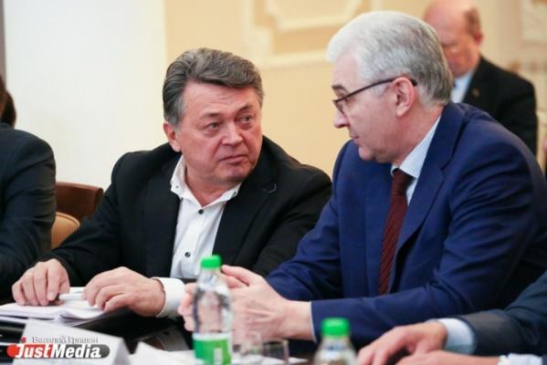 У Градсовета новые полномочия! Екатеринбургским застройщикам для разрешения на строительство придется получать еще один документ