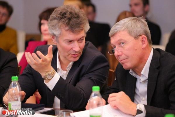 Градсовет отправил на доработку проект торгового центра на площади Первой Пятилетки