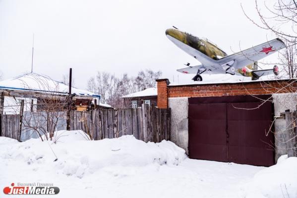 Реактивный двигатель для ракеты Гагарина изобрели в маленьком свердловском поселке. СПЕЦПРОЕКТ