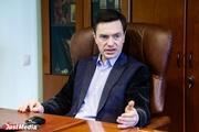 Александр Оглоблин: «Пользуясь продуктовым эмбарго, российские производители и поставщики делают ценники в магазинах «конскими»