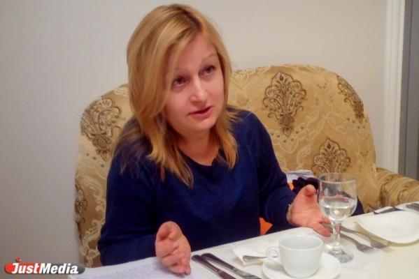 Учила язык и готовила «макароны для проституток». Бизнес-леди из Екатеринбурга отправилась во Флоренцию, чтобы освоить итальянский. СПЕЦПРОЕКТ