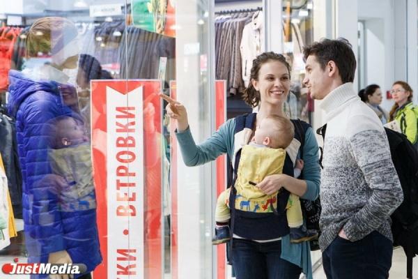 Финалистка «Слингомамы России-2016» Евгения Куликова: «Здесь все зависело не только от меня, но и от дочери»