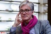 Паскаль Пруне, французский архитектор: «Екатеринбург — рациональный и продуманный город, которому удалось сохранить свою человечность»