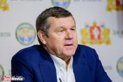 Скандальный шансонье Новиков с головой уходит в благотворительность: «Добро должно быть с кулаками»