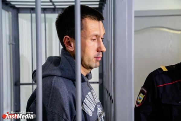 МУГИСО обезглавлено: суд избрал меру пресечения Пьянкову и его заместителям