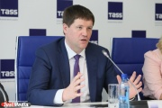 Министру Бидонько вряд ли удастся спрятаться от уголовного преследования за депутатским мандатом