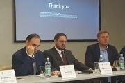 «В 2017 году большинство россиян перейдет на 4G». В Екатеринбурге обсудили будущее мобильного Интернета