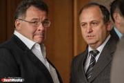 Эксперты: «Если Тунгусов выполнит обещания и даст провести выборы, возможно, он сам займет губернаторское кресло»