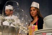 Обзор НОВЫХ ТРЕНДОВ ресторанного бизнеса: в Екатеринбург идут монорестораны, здоровый стрит-фуд и фуд-корты-ярмарки в ТЦ
