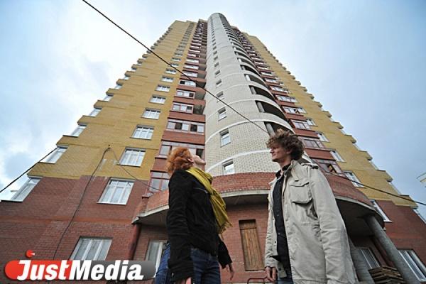 Михаил Хорьков: «Рынок недвижимости изменит демография»