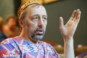 Николай Коляда о новом здании театра: «Сарай, клоповник, крысятник»! ИНТЕРВЬЮ