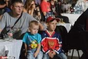 «Важный матч, да еще и в выходной день». Бары и рестораны Екатеринбурга ждут футбольных фанатов