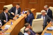 Битва мастодонтов и новичков. Уральские политологи — о раскладе сил на выборы в Госдуму