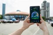 Где отдохнуть с мобильным интернетом? Продолжаем тестировать 4G сеть в Екатеринбурге