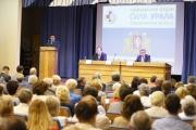 ФОТО: ДИП губернатора Свердловской области.
