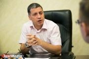 Леонид Рапопорт: «Олимпийские игры закончены – сейчас начнется похмелье»