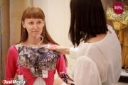 Рост на треть и более: рынок торговых центров Екатеринбурга начал возвращаться к докризисным показателям