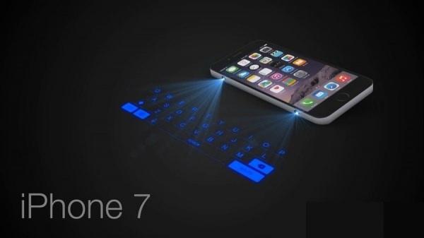 «Менять iPhone каждый раз после выхода модели — это роскошь». Уральские VIP-ы обсудили выход в свет нового iPhone 7