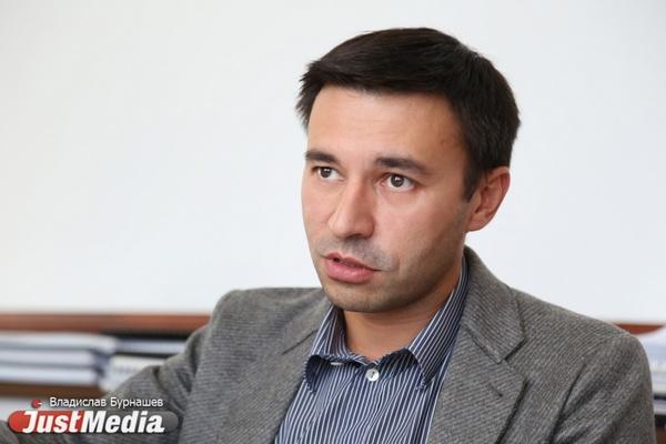 Тимур Абдуллаев: «Коммерческое» мировоззрение девелоперов можно изменить. Мы уже над этим работаем»
