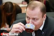 По итогам выборов у Шептия могут возникнуть проблемы. Главный единоросс подставил Куйвашева и пожертвовал результатами партии ради собственного мандата