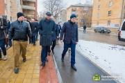 ФОТО: Антон Буценко/администрация Екатеринбурга