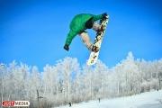 Пора кататься! JustMedia.Ru составил для новичков путеводитель в мир сноуборда. СПЕЦПРОЕКТ