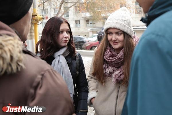 Прокуратура настаивает на возвращении Соколовского в СИЗО. Поклонники ловца покемонов протестуют: «За шутки подростковые взяли и «забрили»