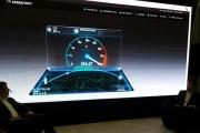 Скорость выше в шесть раз! В Екатеринбурге запустили современный мобильный Интернет LTE Advanced