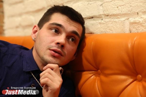 «Человека, который «подарил» мне ВИЧ, уже нет в живых». Откровенное интервью с зараженным жителем Екатеринбурга