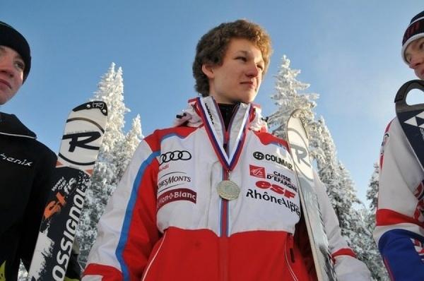 «Наши ученики — это наша гордость!». На «Волчихе» делятся успешным опытом работы школы по горным лыжам