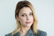 ОТКРЫТАЯ ПОЗИЦИЯ. Вера Белоус: «Бизнесу предстоит принять непростое для себя решение — работать дальше или уйти с рынка»