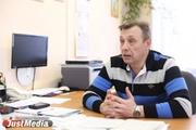 Психолог Игорь Тимченко: «Подростки воспринимают порнографию как руководство к действию». ИНТЕРВЬЮ