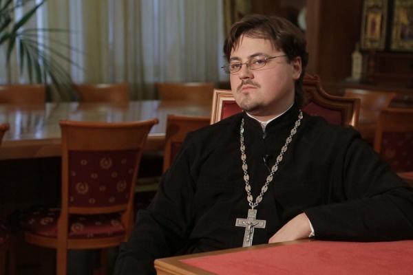 Круг замкнулся: педагог подал вГенпрокуратуру объявление против Поклонской