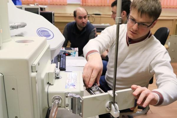 Уральские ученые и медики развивают имплантацию при помощи 3D-технологий, которые будут применяться при переломах конечностей