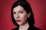 Писательница Анна Матвеева: «Общий уровень журналистики падает. Эта профессия, как и многие другие, умирает