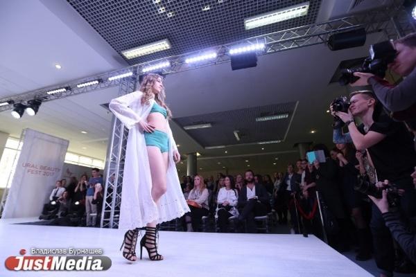 Уральские модные эксперты VS питерский дизайнер: «Мода есть даже у цыган!»