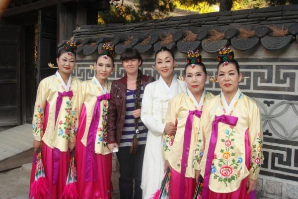 Корейский вуз — это место, где можно «накатить» с профессором и отдохнуть от школы. Как жилось уральским студентам в стране утренней свежести. СПЕЦПРОЕКТ