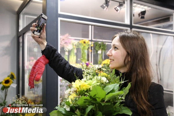 девушка на час город москва