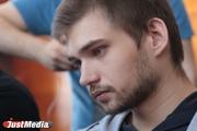 Ловец покемонов Соколовский: «Ручка, за которую меня судят, принадлежит Сергею Лазареву и продается на AliExpress». ФОТО, ВИДЕО