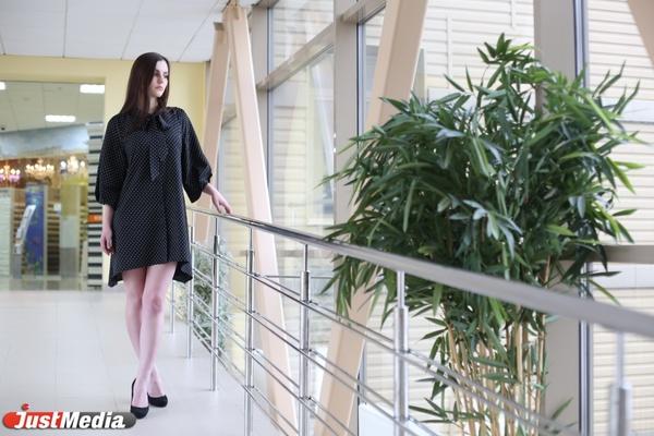 В моде образ glam-бомж и девушка-цветок. Дизайнер Наталия Соломеина рассказала, как правильно собирать модный look этой весной