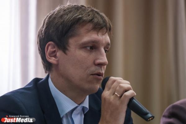 Михаил Хорьков, УПН: «Замороженных становится больше, и пока ни один из этих объектов не перешел в стадию активного строительства»