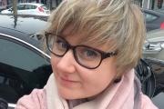 «Маме не поплачешься, она за 4000 км». Уралочка осталась жить в Европе после развода с мужем-иностранцем. СПЕЦПРОЕКТ