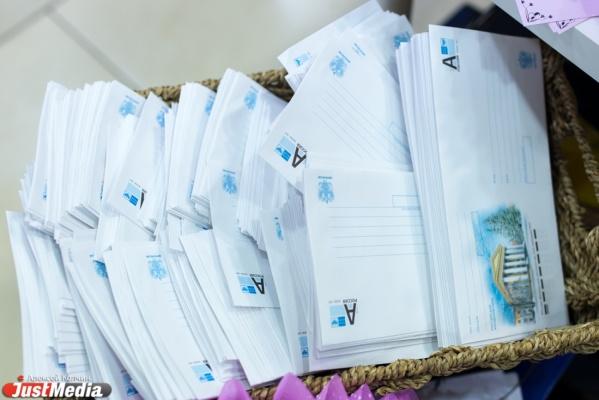 «Почта России уничтожит мой бизнес»: уральский предприниматель боится обанкротиться из-за безответственных почтальонов