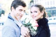 Пошла посмотреть на бриллианты, а нашла будущего мужа. Екатеринбурженка — о жизни с украинцем в США. СПЕЦПРОЕКТ