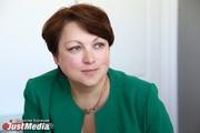 Екатерина Сибирцева – о проблемах с пропиской: «Мы озвучили наши предложения многим депутатам, каждую неделю куда-то стучимся». ИНТЕРВЬЮ